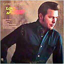 Gene Watson: 'Love in the Hot Afternoon' (Capitol Records, 1975)