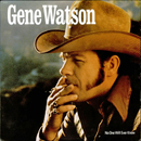 Gene Watson: 'No One Will Ever Know' (MCA Records, 1980)