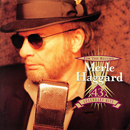 Merle Haggard: 'For The Record: 43 Legendary Hits' (BNA Records, 1999)