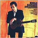 Merle Haggard: 'Strangers' (Capitol Records, 1965)