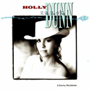 Holly Dunn: 'The Blue Rose of Texas' (Warner Bros. Records, 1989)