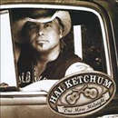 Hal Ketchum: 'One More Midnight' (Asylum-Curb Records, 2007)
