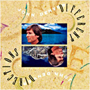 John Denver: 'Different Directions' (Windstar Records, 1991)