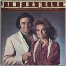 Jim Ed Brown & Helen Cornelius: 'You Don't Bring Me Flowers' (RCA Records, 1979)
