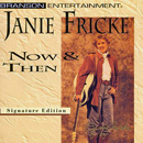 Janie Fricke: 'Now & Then' (Branson Records / Intersound Records, 1995)
