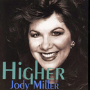 Jody Miller: 'Higher' (Compendia Music Group, 1999)