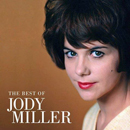 Jody Miller: 'The Best of Jody Miller' (Universal Music Group, 2016)