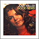 Jody Miller: 'Good News' (Epic Records, 1973)