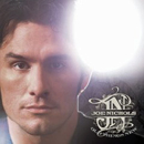 Joe Nichols: 'Old Things New' (Universal South Records, 2009)