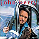 John Berry: 'John Berry' (Liberty Records, 1993)
