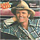 Jerry Reed: 'Dixie Dreams' (RCA Records, 1981)