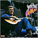 Jerry Reed: 'Lord, Mr. Ford' (RCA Records, 1973)