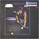 John Schneider: 'Take The Long Way Home' (MCA Records, 1986)