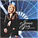 Jeannie Seely: 'Life's Highway' (OMS Records, 2003)
