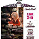 Jeannie Seely: 'Thanks Hank' (Monument Records, 1967)