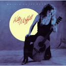 Katy Moffatt: 'Walkin' on the Moon' (Philo Records / Rounder Records, 1989)