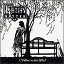 Kathy Mattea: 'Willow in The Wind' (Mercury Records, 1989)