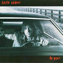 Keith Urban: 'Be Here' (Capitol Records, 2004)