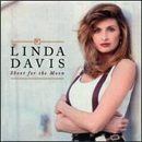 Linda Davis: 'Shoot For The Moon' (Arista Nashville Records, 1994)