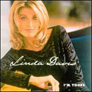 Linda Davis: 'I'm Yours' (DreamWorks Records, 1998)