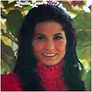 Loretta Lynn: 'Here I Am Again' (Decca Records, 1972)