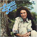 Loretta Lynn: 'Back to the Country' (Decca Records, 1975)