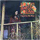 Loretta Lynn: 'One On The Way' (Decca Records, 1972)