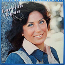 Loretta Lynn: 'Out of My Head & Back in My Bed' (MCA Records, 1978)
