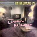 Larry Cordle, Glen Duncan & Lonesome Standard Time: 'Lonesome As It Gets' (Sugar Hill Records, 1995)