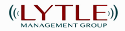Lytle Management Group, Nashville