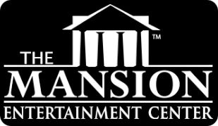The Mansion Theatre, 189 Expressway Lane,  Branson, MO 65616