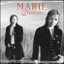 Marie Sisters: 'Marie Sisters' (Universal / Republic Records, 2002)