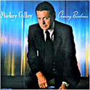 Mickey Gilley: 'Chasing Rainbows' (Airborne Records, 1988)