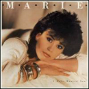 Marie Osmond: 'I Only Wanted You' (Capitol Records, 1986)