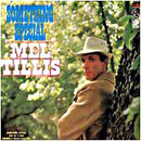 Mel Tillis: 'Something Special' (Kapp Records, 1968)