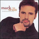 Mark Wills: 'Permanently' (Mercury Nashville Records, 2000)