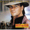 Various Artists: 'Next of Kin' (Columbia Records, 1989)