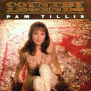 Pam Tillis: 'RCA Country Legends' (RCA Records, 2002)
