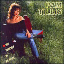 Pam Tillis: 'Put Yourself in My Place' (Arista Records, 1991)