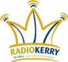 Radio Kerry, Ireland