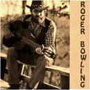 Roger Bowling: 'Then I'll Stop Loving You' (NSD Records, 1984)