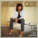 Rosanne Cash: 'Right or Wrong' (Columbia Records, 1979)