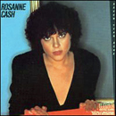 Rosanne Cash: 'Seven Year Ache' (Columbia Records, 1981)