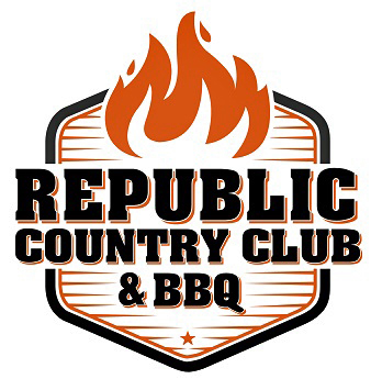 Republic Country Club & BBQ, 11110 W. Airport Boulevard, Stafford, TX 77477