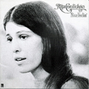 Rita Coolidge: 'Nice Feeling' (A&M Records, 1971)