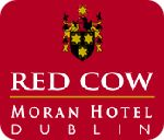 Red Cow Hotel, Dublin, Ireland