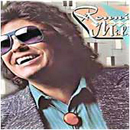 Ronnie Milsap: 'Lost in The Fifties Tonight' (RCA Records, 1986)