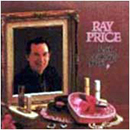Ray Price: 'Just Enough Love' (Step One Records, 1988)