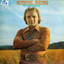 Ronnie Reno: 'For The First Time' (MCA Records, 1975)