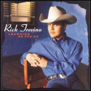 Rick Trevino: 'Learning as You Go' (Columbia Records, 1996)
